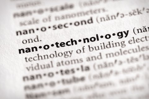 Consumers' views on nanotechnology in food