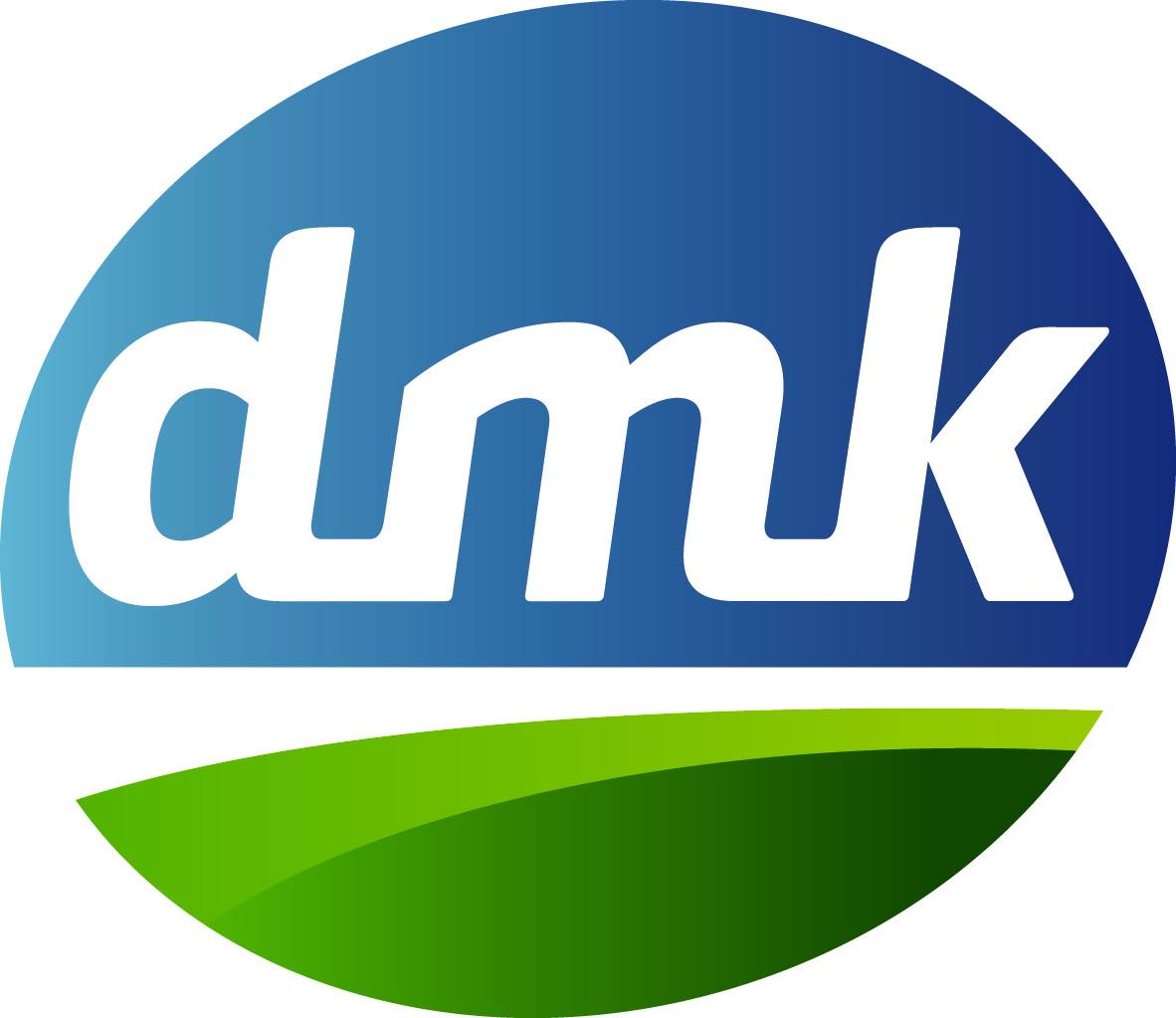 Humana Milchindustrie and Nordmilch merge to form DMK