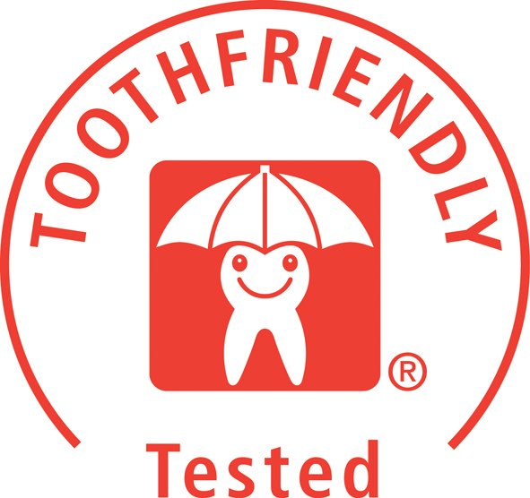 EFSA says yes to Toothfriendly labelling