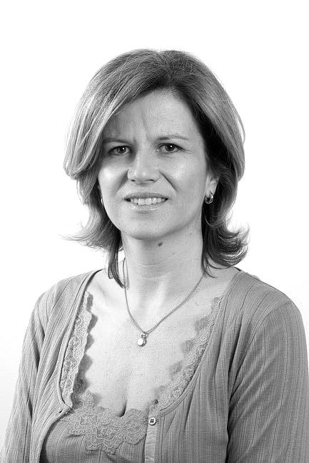 Caroline Archer – adapting to changing market conditions
