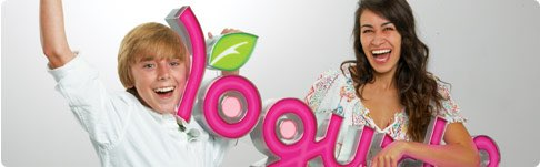 Yogurtland joins forces with the Avon Foundation