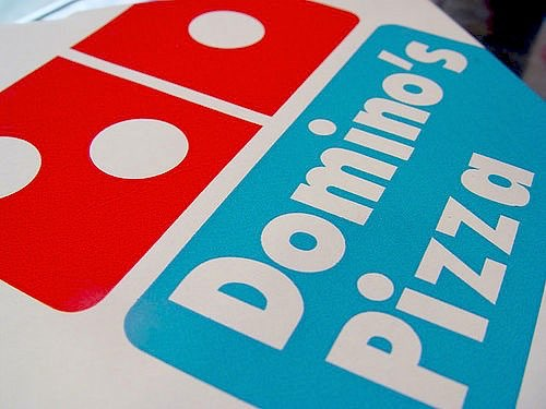 Domino's opens new store in Tesco Extra