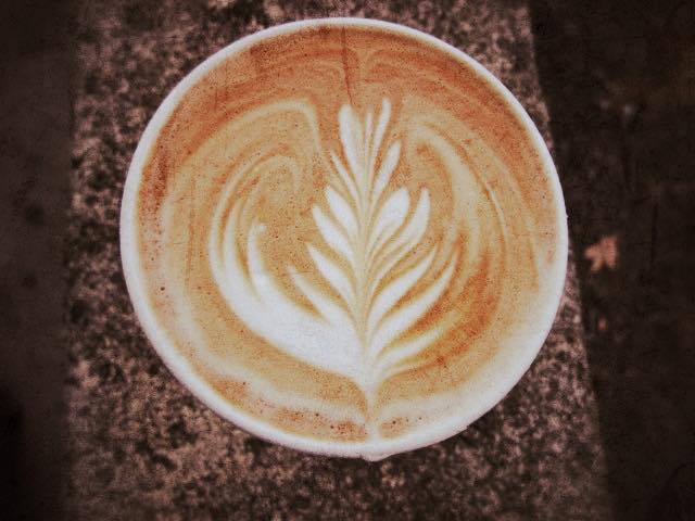 5 steps to brewing your best coffee