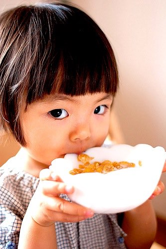 Hungry kids in schools on the increase, says Kellogg's