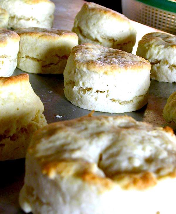 Baking to be a top trend for 2013, says Waitrose