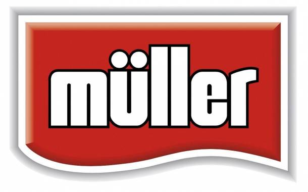Müller highlights £700m dairy category growth potential