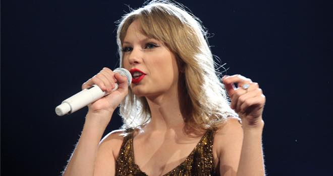 Diet Coke launches Taylor Swift inspired Young Designer Challenge