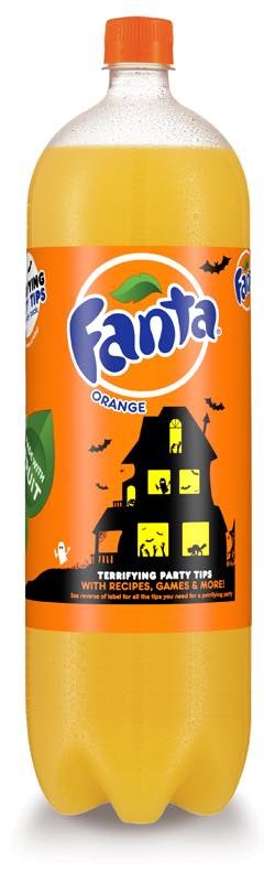 fanta marketing
