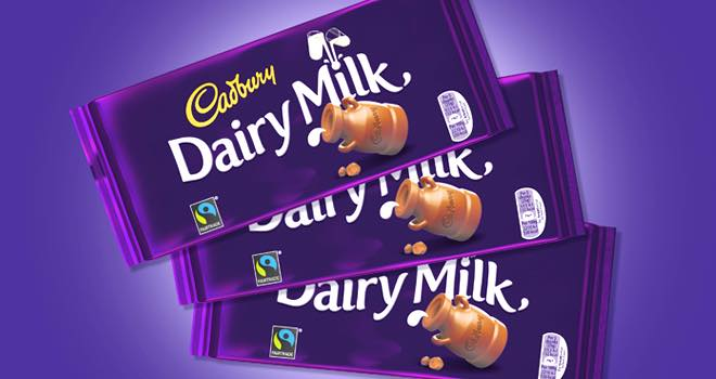 """marketing plan for cadbury dairy milk Marketing plan for cadbury dairy milk team work distribution the objective of our marketing plan is to summarize what we have learned about cadbury in the marketplace and also give tactical guidelines and financial allocations for the company""""s success."""
