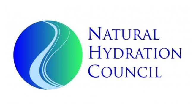 Natural Hydration Council formed