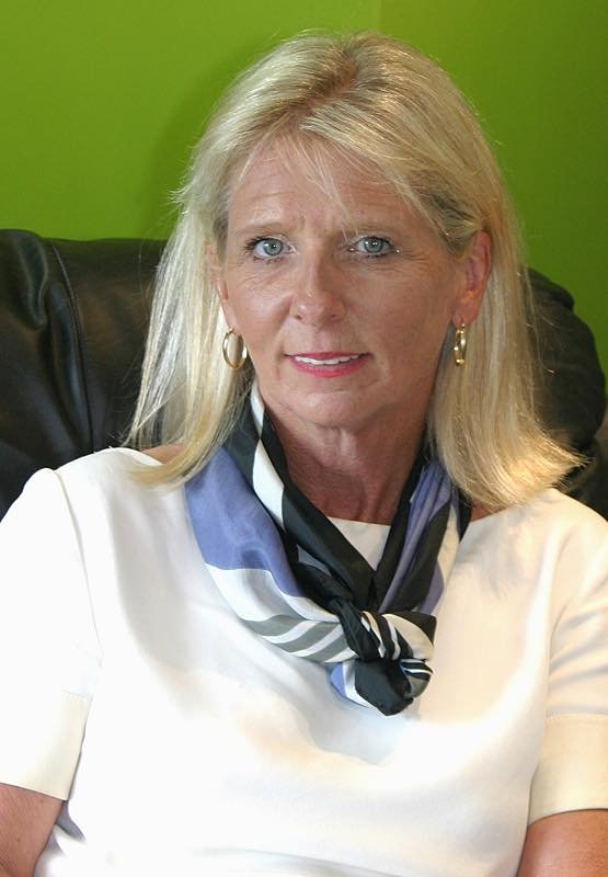 Julia Cole: the digital opportunity – for printers and brands