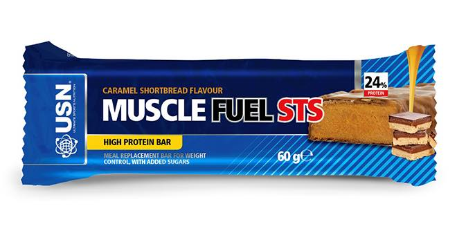 muscle fuel sts or anabolic