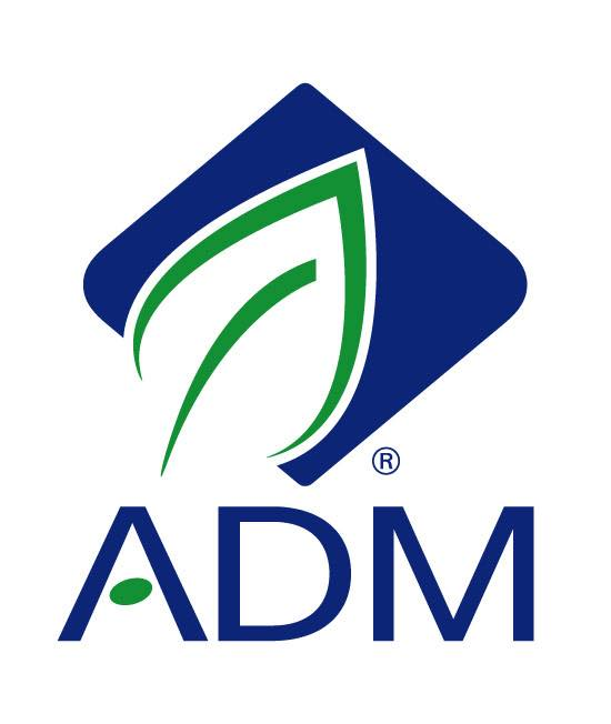 Archer Daniels Midland Co opens global HQ and customer centre in Chicago