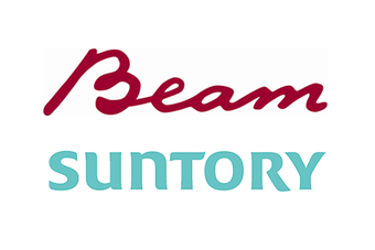 Beam Suntory appoints Mauricio Restrepo as chief financial officer