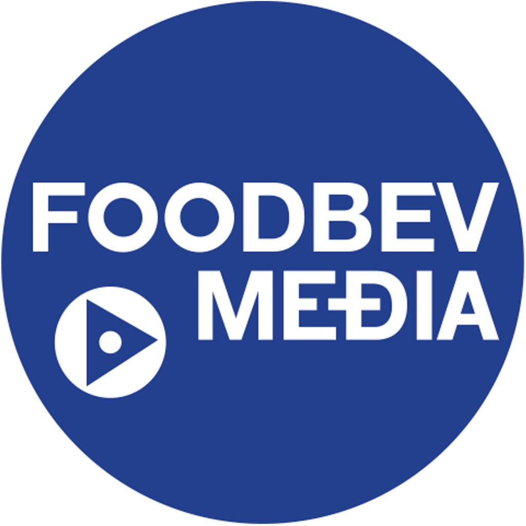 Innovotion Co Ltd Emailcontacts Mail: FoodBev Media