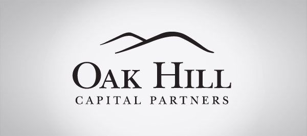 Oak Hill Capital Partners to acquire Berlin Packaging for $1.43bn