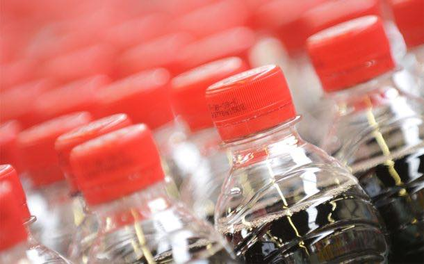 Refresco 'in negotiations' with private equity firm PAI Partners