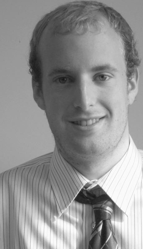 Matthew Hunt from Taylors of Harrogate on the changing role of pack design