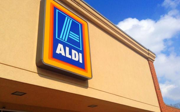 New report says Aldi and Lidl hold 47% share of supermarket ad spend