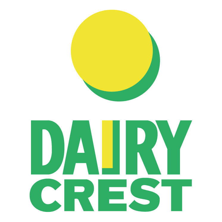Dairy Crest reduces milk prices for October 2014