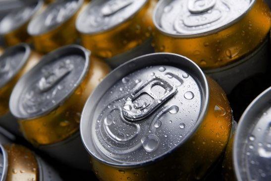 New research sheds light on private label alcohol market