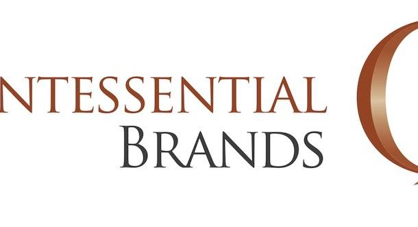 Francois Quarez to join Essential Drinks Company as MD