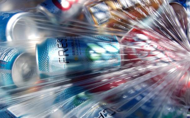 Europe recycling spurt