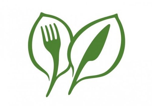 Harrison Catering reduces environmental impact with the help of Vegware