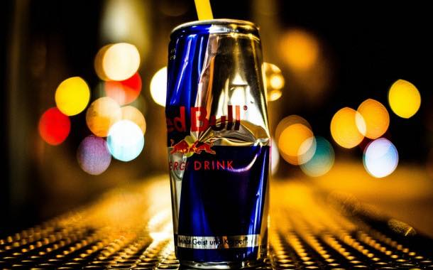 Energy drinks are bad for our health, but we still drink them, says survey