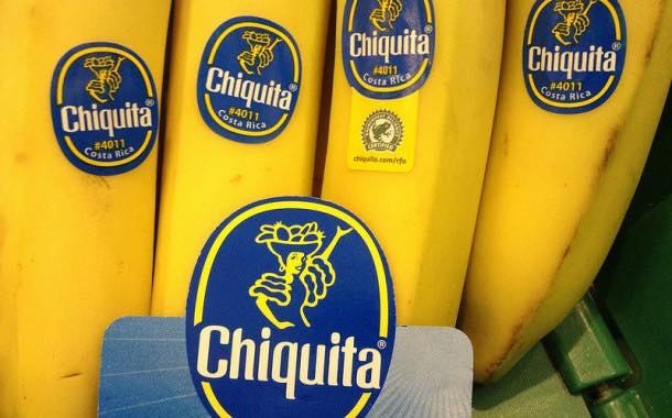 Chiquita Brands confirms receipt of second revised offer from Cutrale/Safra