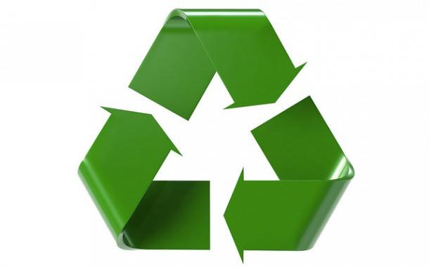 US PET container recycling rate hits 31%