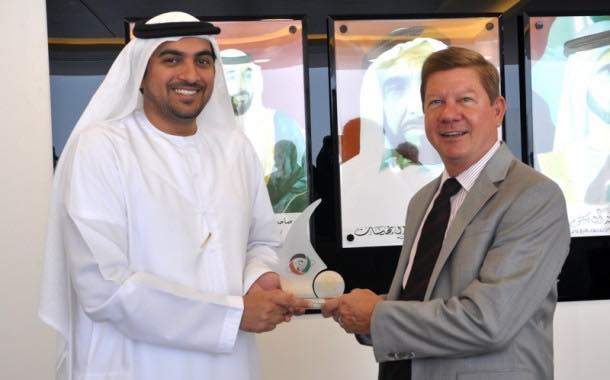 NSF to provide Emirates Quality Mark certification for bottled water