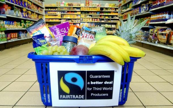 Fairtrade turns 20: Free trade 'a myth that's had its day,' says CEO