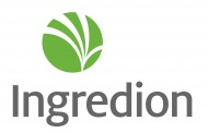 Ingredion buys texture systems expert TIC Gums for $400m