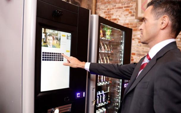 European vending and office coffee service industry trends
