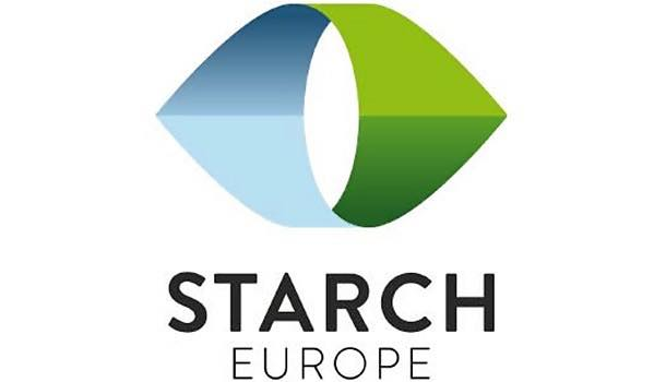 European Starch Industry Association becomes Starch Europe