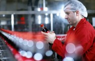 Coca-Cola HBC achieves double win for sustainability efforts