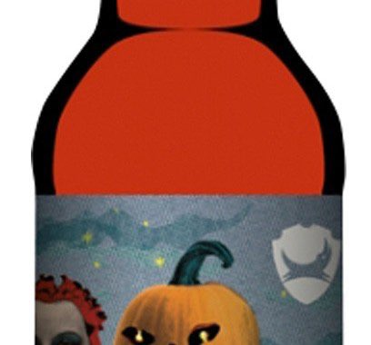 BrewDog Pumpkin Head Ale