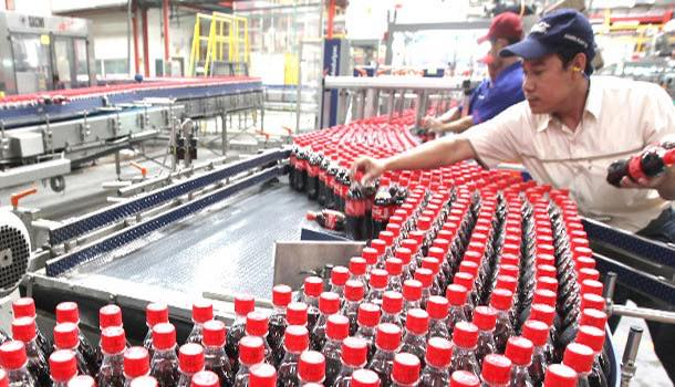 Coca-Cola increases stake in Amatil for $500m expansion in Indonesia