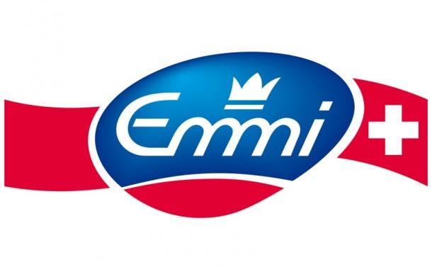 Emmi sells yogurt manufacturer Trentinalatte to the Livia Group