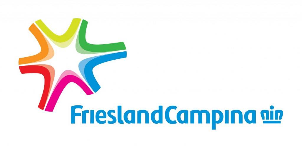 FrieslandCampina acquires activities of DEK, and 80% of shares of Orange