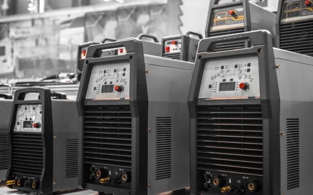 Top 5 things that cause inverter failure