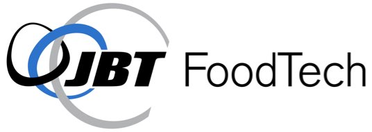 Equipment manufacturer JBT acquires Formcook