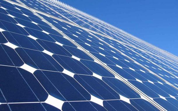 Alan Lawson on the economic benefits of installing PV systems