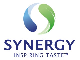 Synergy Flavours plans UK expansion and relocation
