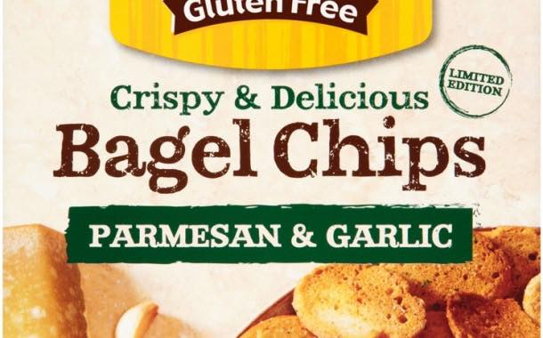 Udi's Gluten Free launches 25 listings into Tesco