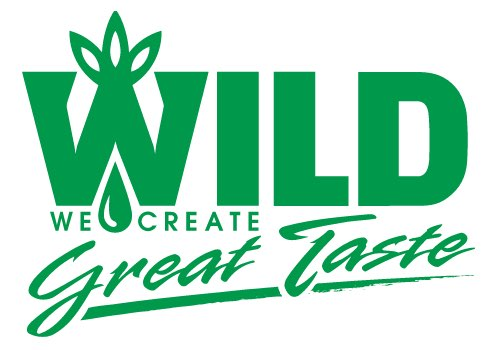 Archer Daniels Midland Co completes acquisition of Wild Flavors