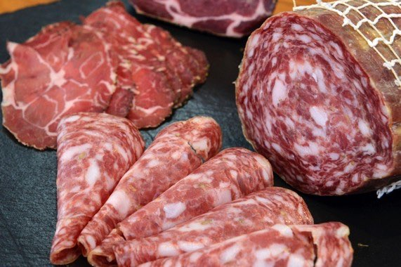 Tulip completes purchase of Castellano's Charcuterie