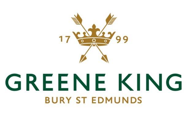 UK brewery Greene King to acquire Spirit Pub Company in £774m deal