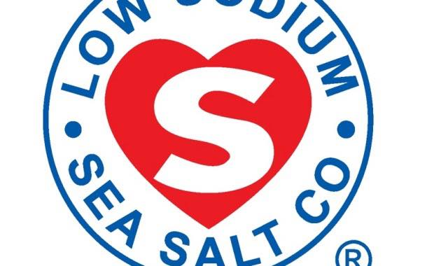 Low Sodium Sea Salt Co announces joint venture with Greentrade Industries